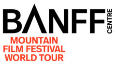 Banff Mountain Film Festival 2017 Denmark