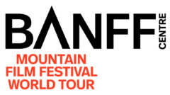Banff Mountain Film Festival 2017 Finland