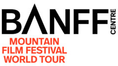 Banff Mountain Film Festival 2018 Sweden